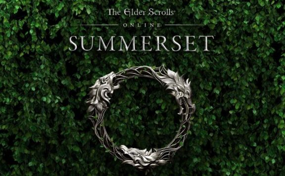 Summerset review