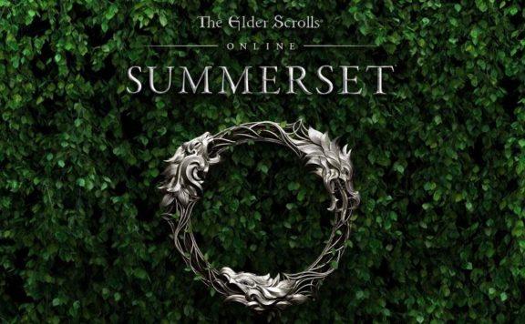 Summerset review