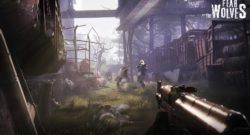 Fear the Wolves Early Access Pushed Back a Couple Weeks