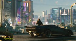 Let's Talk Cyberpunk 2077 — PC and Next Gen Technical Speculation
