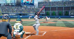 Super Mega Baseball 2 – A Grand Slam Game