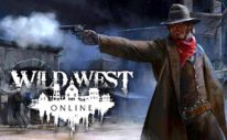 Wild West Online review