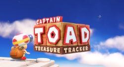 Captain Toad: Treasure Tracker – Nintendo Switch Review