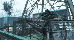 Fallout 4 – Fan DLC Northern Springs Is Now Available on PC