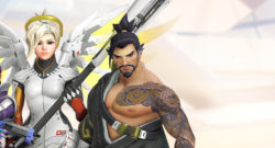 Overwatch PC Free Weekend July 26 – 30