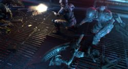 Aliens: Colonial Marines Defeated By Spelling Error