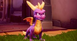 Spyro Reignited Trilogy Will Feature New & Original Music Option