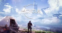 Meet Yager's Next Game – The Cycle