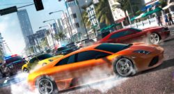 The Crew 2 – Cruisin' for a bruisin'