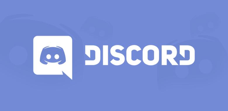 Discord Revokes Partner Status From FFXIV Subreddit For Porn