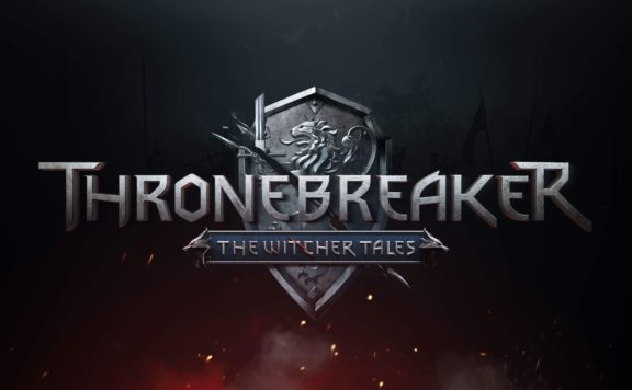 Thronebreaker