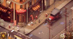 Episodic Adventure Pendula Swing Release on Steam