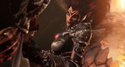 Darksiders 3 Gamescom 2018 Trailer