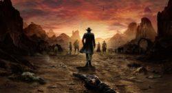 Desperados 3 release date