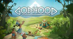 Godhood Banner