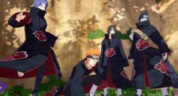 Naruto to Boruto