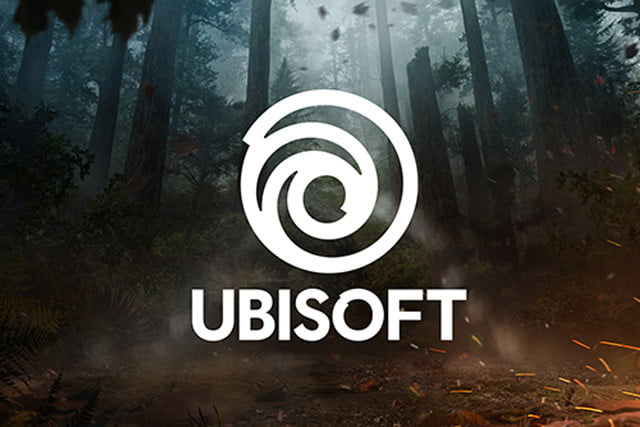 Ubisoft Gamescom 2018 Presentation
