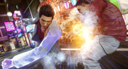Yakuza Kiwami 2 Launch Trailer