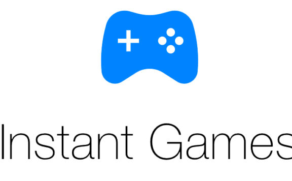 Instant Games