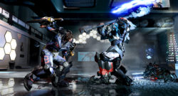 the surge 2 gamescom 2018 gameplay trailer