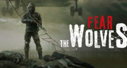 Battle Royale Madness! Fear the Wolves Early Access Starts August 28th!