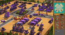 8-Bit Armies – The Pixels of War Cometh