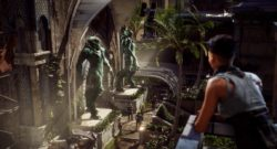 Anthem Post-Launch Story Content