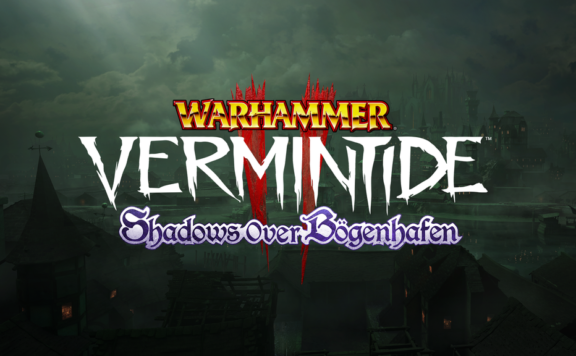 Warhammer: Vermintide 2 Skitters onto Xbox One in July - GameSpace com
