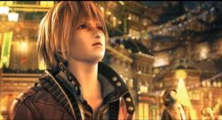 Resonance of Fate Gets Remastered in October