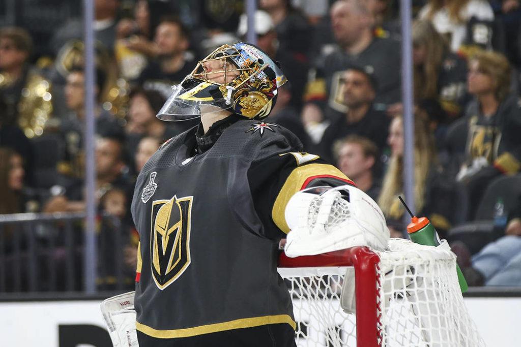NHL 19 Review - GameSpace com