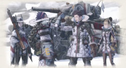 Valkyria Chronicles 4 Review – Nintendo Switch