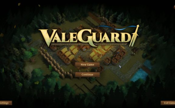Valeguard Review