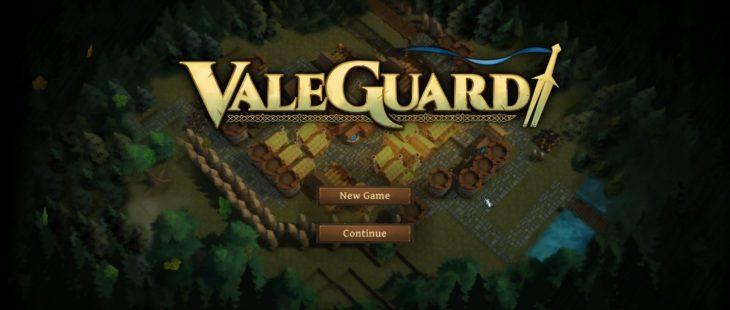 Valeguard Review