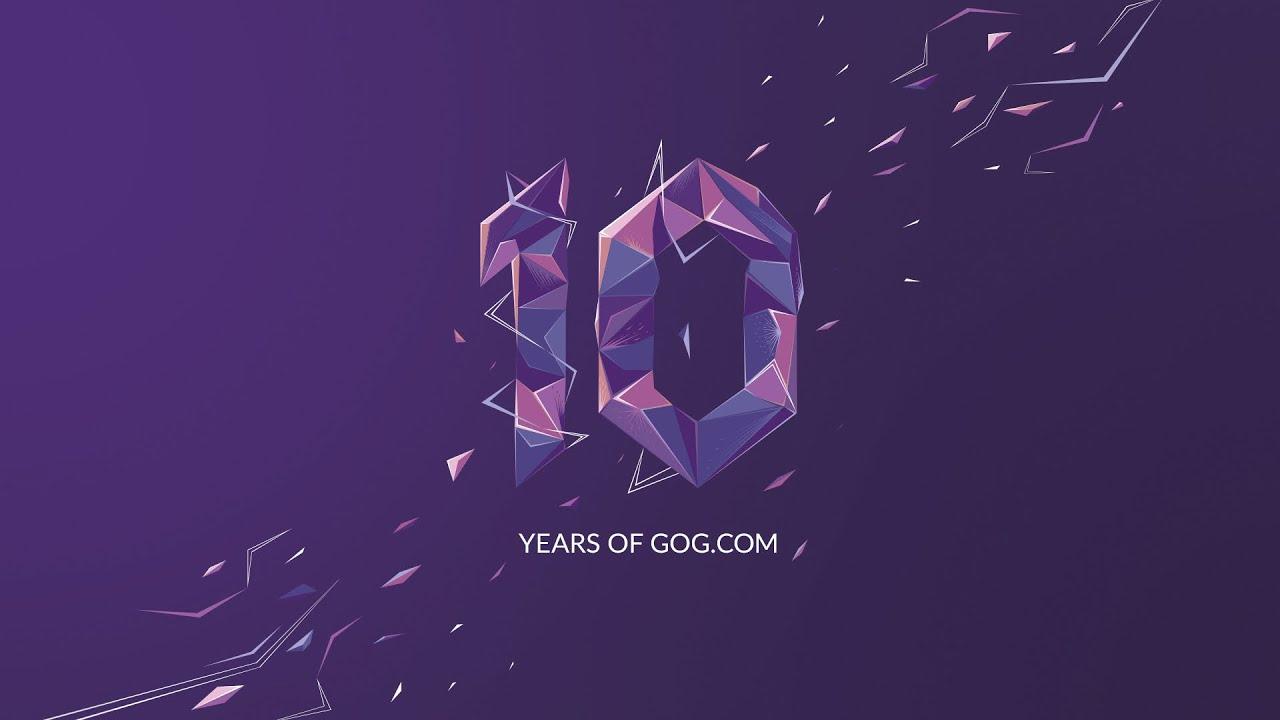 ¡OJO! Juego Gratis 10-Years-Of-GOG.COM_