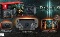 Diablo 3 Eternal Collection Bundle