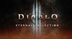 Diablo 3 Eternal Collection Live Action Trailer