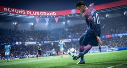 EA Banned a Long-Time Pro From Tournaments for FIFA 19 Criticism