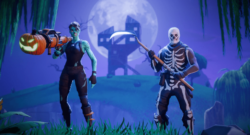 Fortnite: Here is When Save the World is Going Free-to-Play