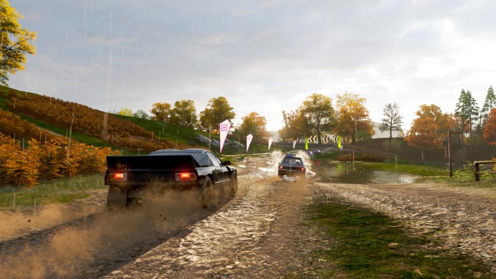 How To Install Forza Horizon 4 On Pc