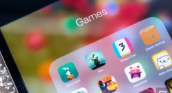 The Top 5 Free Android Games to Play