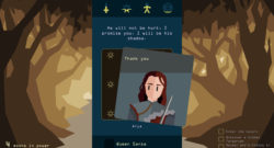 Reigns: Game of Thrones Now Available on Steam, Google Play & App Store