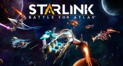 Starlink Battle for Atlas Review