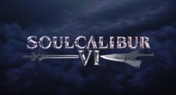 Soulcalibur VI - Basics of Combat