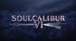Soulcalibur VI – Basics of Combat Trailer