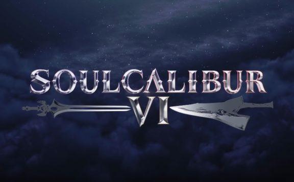 Soulcalibur VI - Basics of Combat