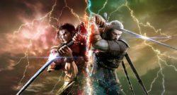 Soulcalibur VI Launch Trailer Shows Off Epic Action