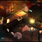 TRANSISTOR SWITCH REVIEW