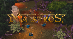 The Maestros Review – Steam Early Access