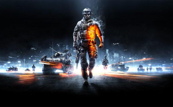 Toxicity Battlefield Dice
