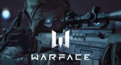 battle royale mode warface